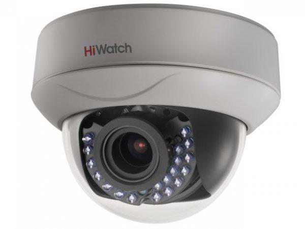 система видеонаблюдения купить купить в Алматы