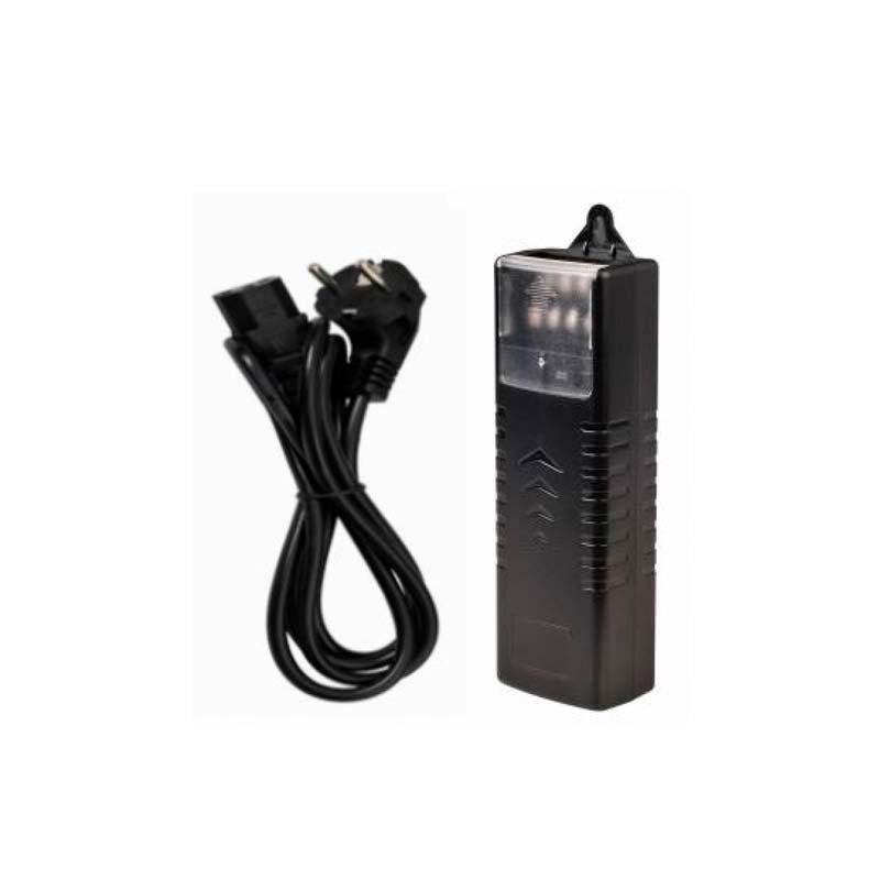 Блок питания Volta PAA1260  для видеонаблюдения