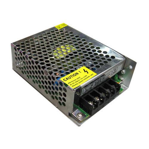 Блок питания Volta PAC1235 для видеонаблюдения