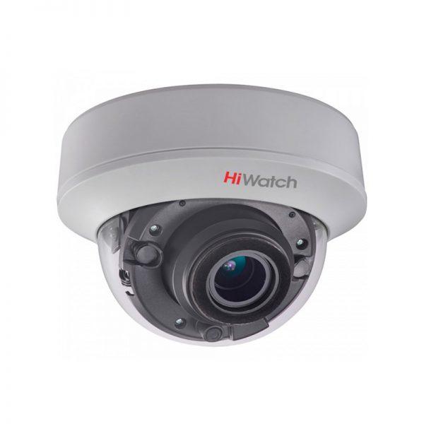 система видеонаблюдения купить в Караганды