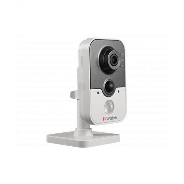 магазин камер видеонаблюдения в Караганды