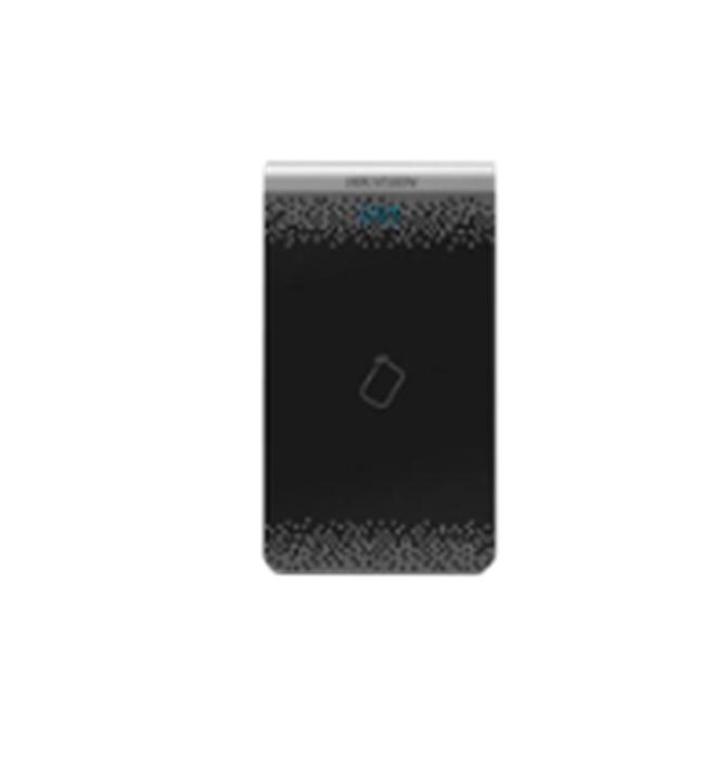 Устройство для ввода карт Hikvision DS-K1F100-D8E