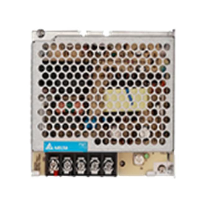 Источник питания  Hikvision DS-KAW50-1