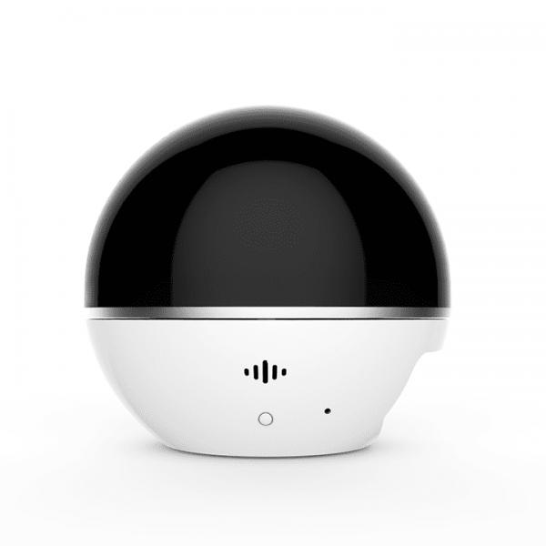 Поворотная камера видеонаблюдения EZVIZ C6T IP/Wi-Fi