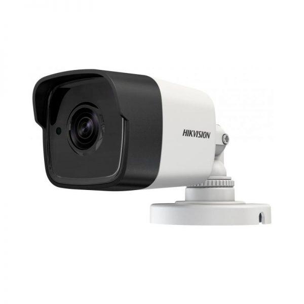 видеонаблюдение для дома с удаленным доступом