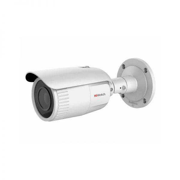 IP Цилиндрическая камера HiWatch DS-I256