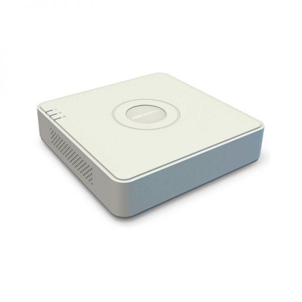 камеры видеонаблюдения для квартиры