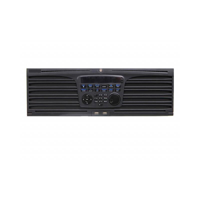 Сетевой видеорегистратор Hikvision DS-9632NI-I16