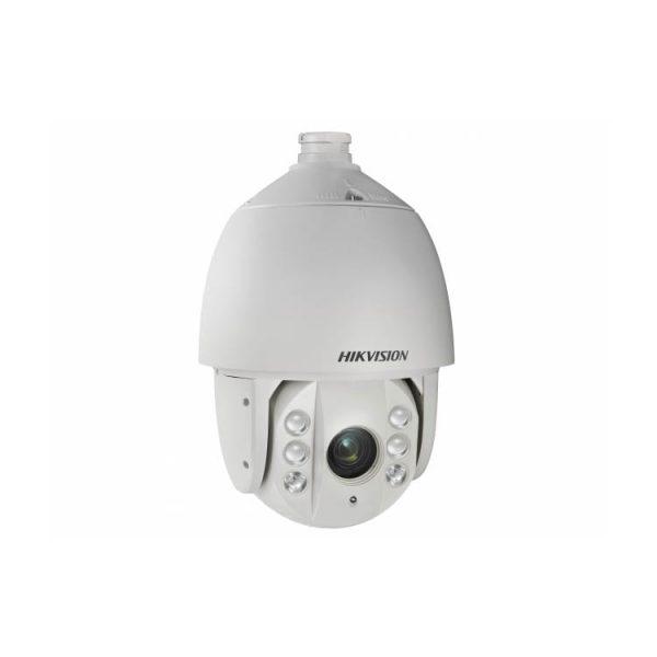 Поворотная видеокамера Hikvision DS-2DE7232IW-AE