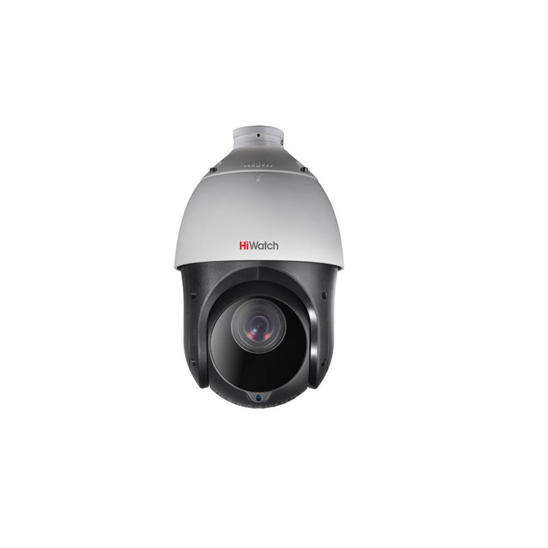 Позиционная видеокамера HiWatch DS-I225