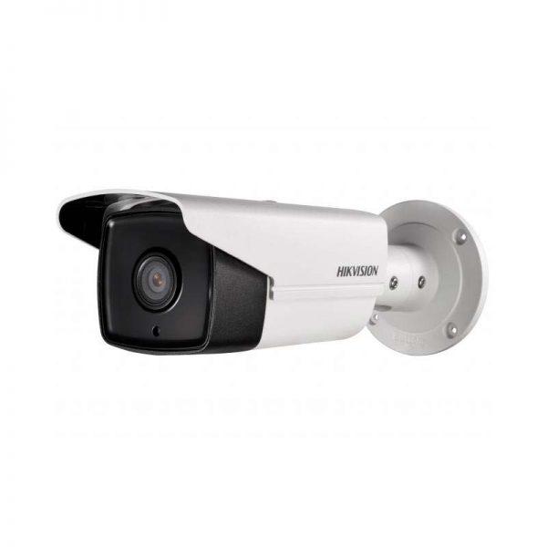 Hikvision DS-2CD2T22WD-I5 IP