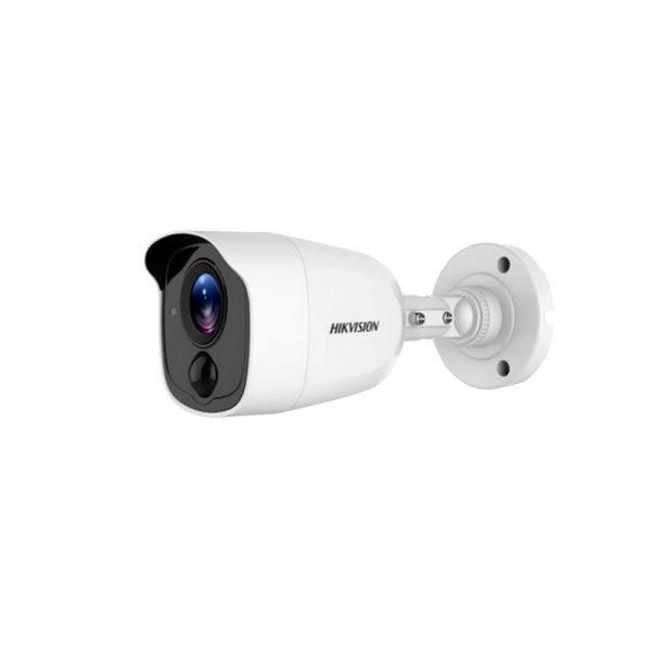 Hikvision DS-2CE11H0T-PIRL HD-TVI