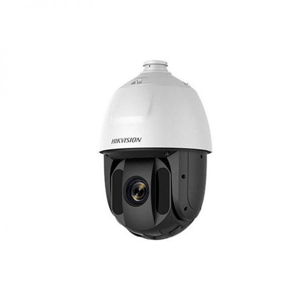 Позиционные камеры видеонаблюдения для квартиры с записью