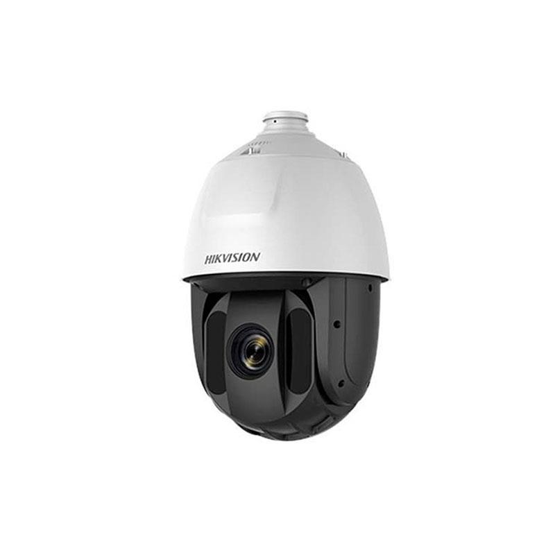 Позиционные камеры видеонаблюдения с записью HiWatch DS-I425
