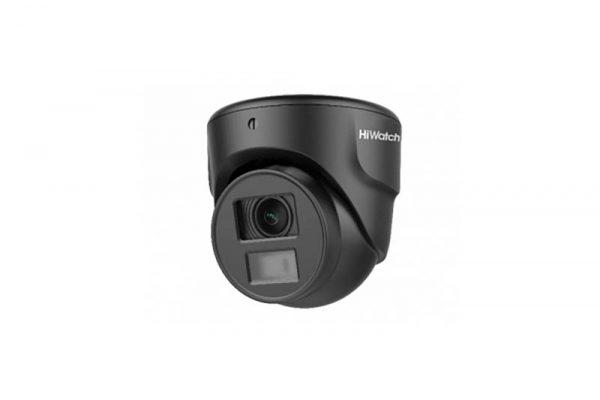 камеры видеонаблюдения для квартиры в Алматы