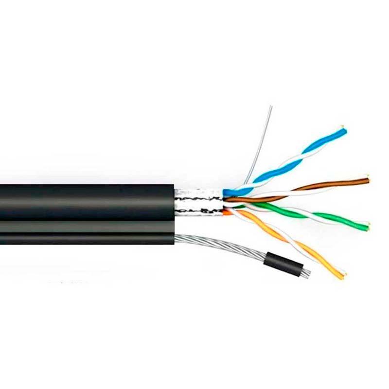 Сетевой кабель LAN305
