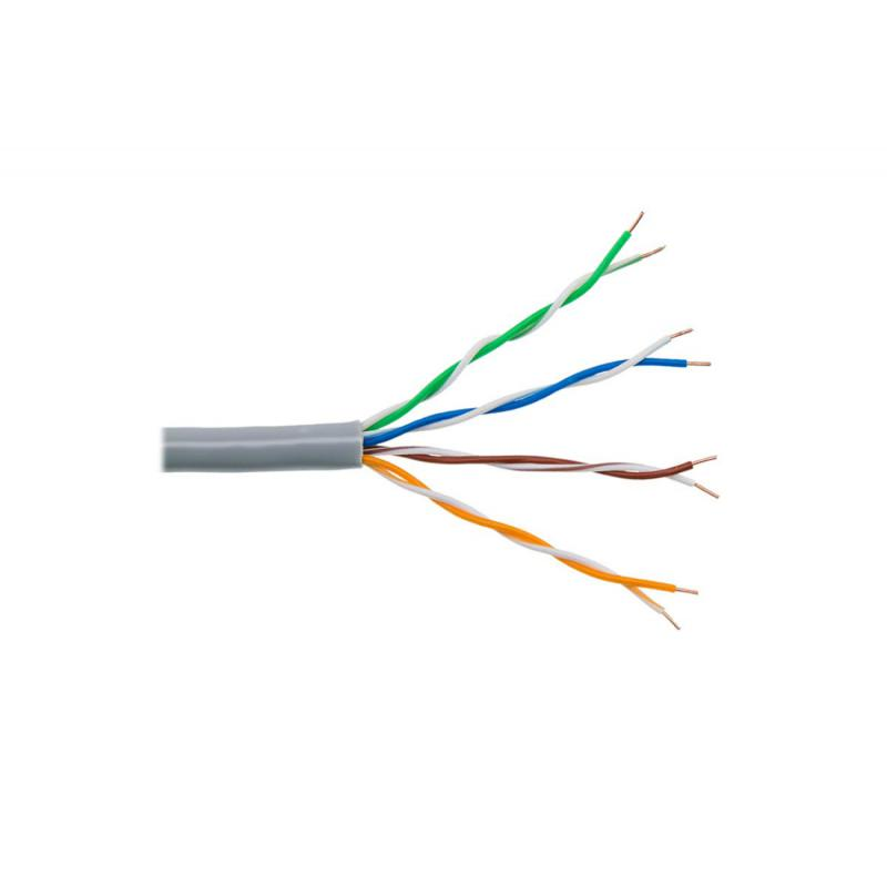 Сетевой кабель LAN103