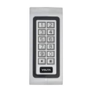 Терминал контроля доступа Volta SAC100