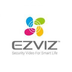 Камеры Ezviz