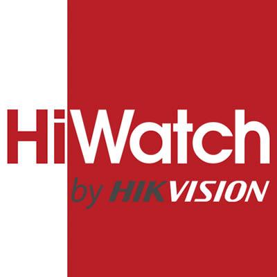 История успеха Hikvision - лидера по продаже камер видеонаблюдения