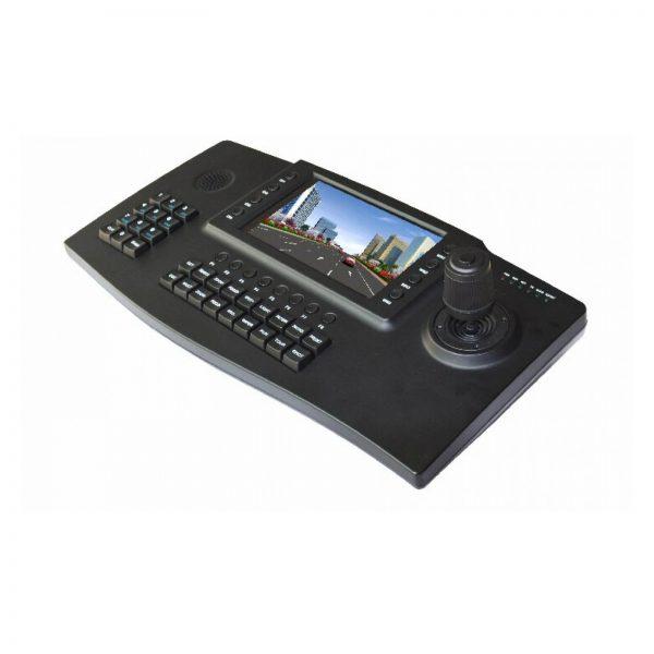 PTZ пульт управления Volta RCC500