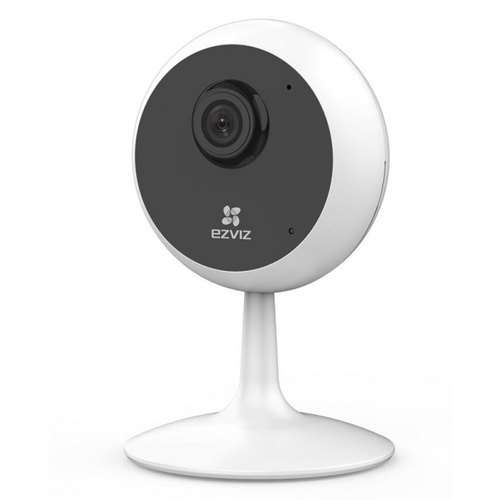 Wi-Fi камера видеонаблюдения Ezviz C1C (CS-C1C-D0-1D1WFR)