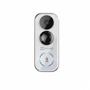IP Домофон Ezviz Door Bell II
