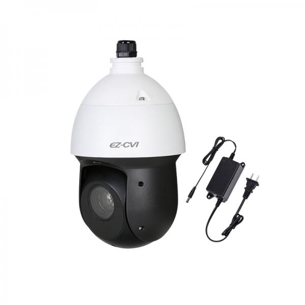 Купить и установить систему видеонаблюдения