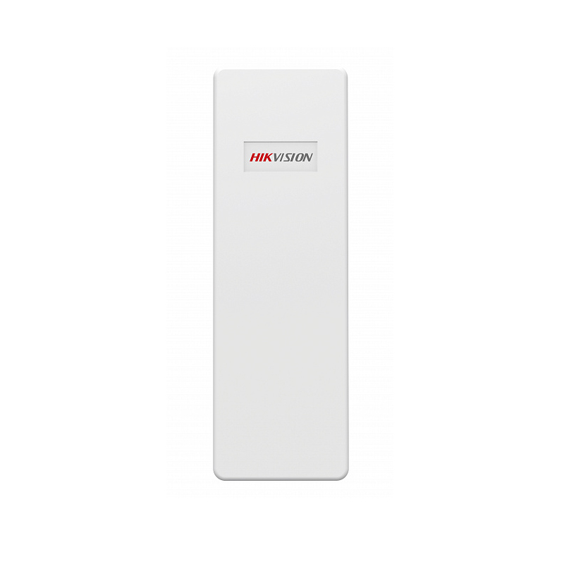 Wi-Fi точка доступа Hikvision DS-3WF01C-2N/O