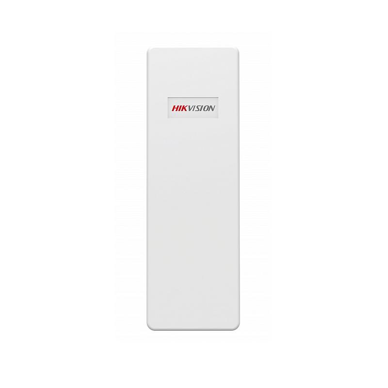 Wi-Fi точка доступа Hikvision DS-3WF03C