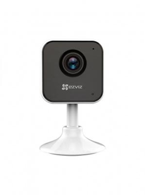 Камеры видеонаблюдения для квартиры Ezviz C1HC