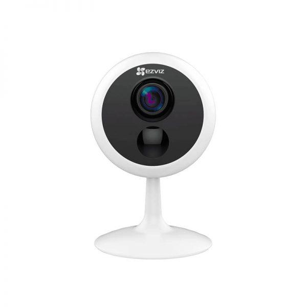 Wi-Fi камера Ezviz C1C PIR