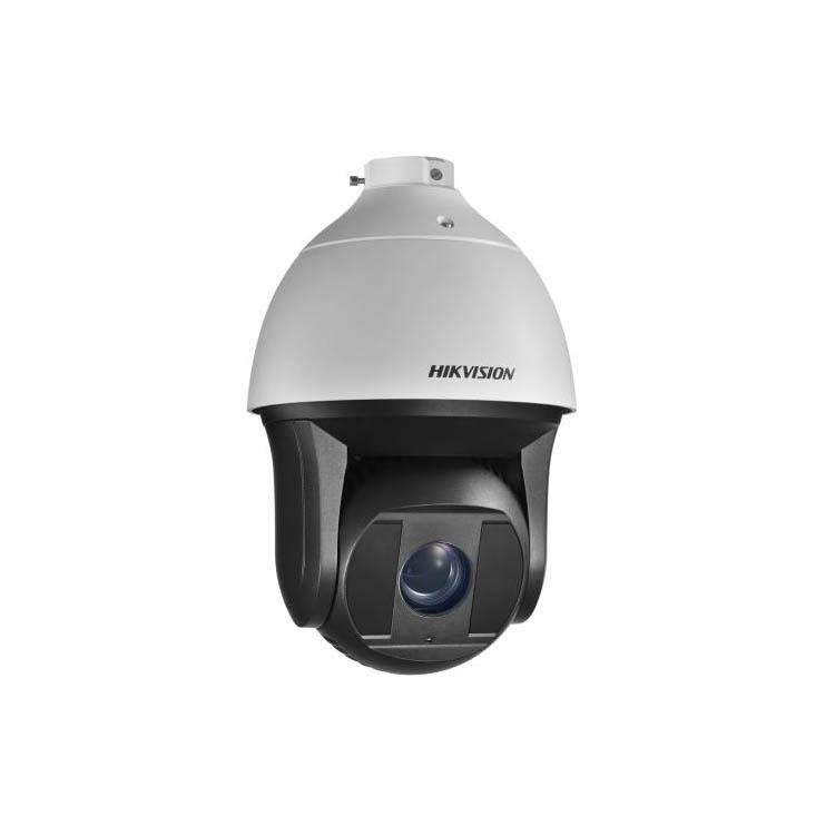 IP камера позиционная Hikvision DS-2DF8236IX-AEL