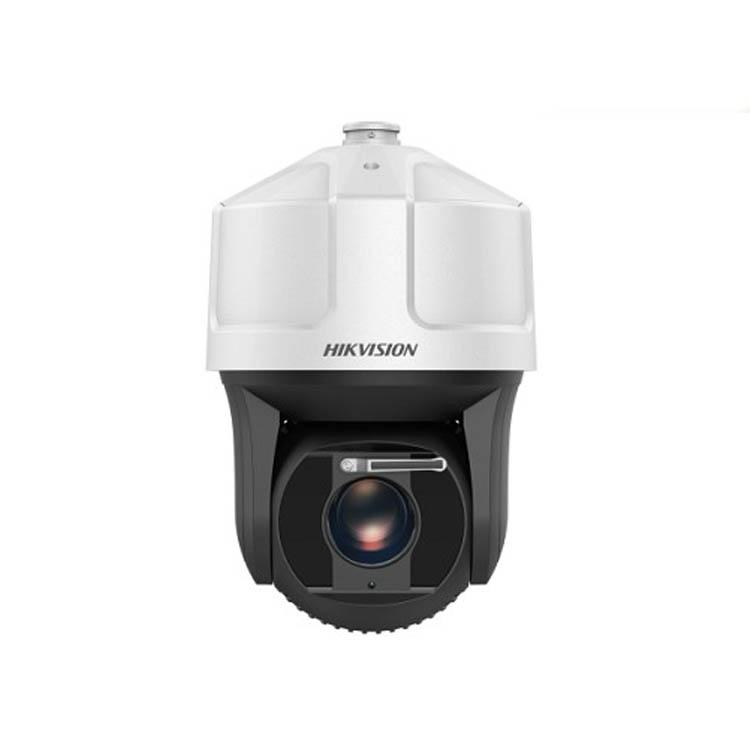IP камера позиционная Hikvision iDS-2VS235-F836