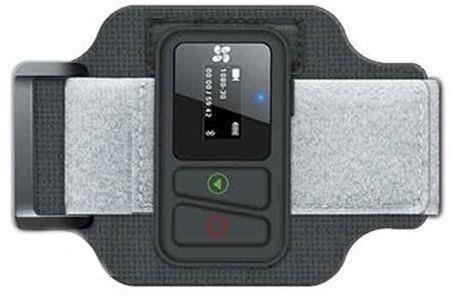 Дистанционное управление Ezviz Remote control S1-K2