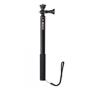Сэлфи палка Ezviz Selfie Stick