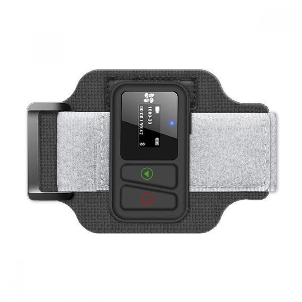 Пульт управления экшн камерами Ezviz Remote control S1-K2