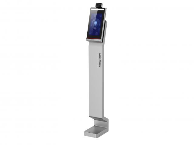 Тепловизор Hikvision DS-K5604A-3XF/V
