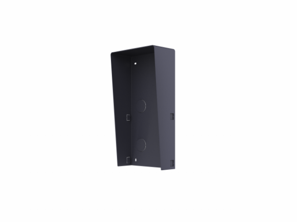 Кронштейн Hikvision DS-KABD8003-RS2