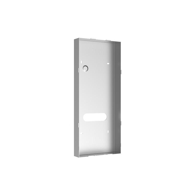 Кронштейн Hikvision DS-KD9203-E6