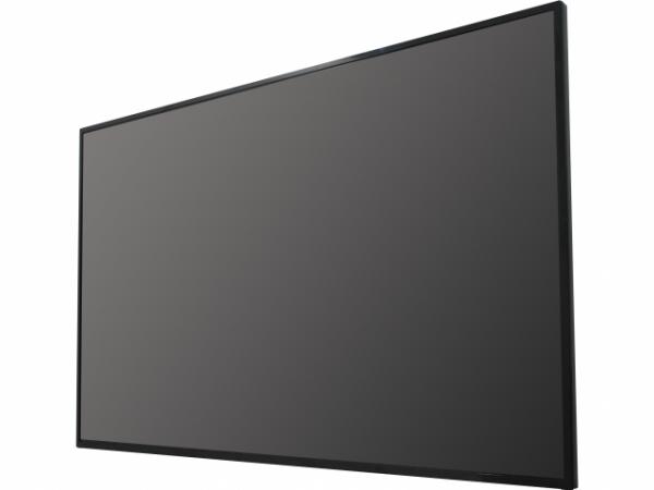 Монитор Hikvision DS-D5055UC