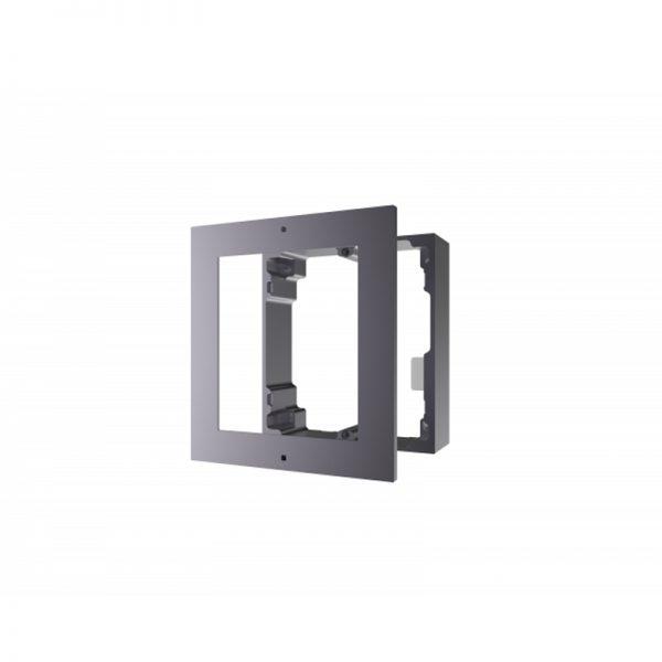 Монтажная рамка Hikvision DS-KD-ACW1