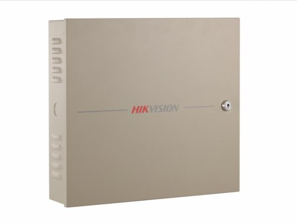 СКУД контроллер Hikvision DS-K2602T