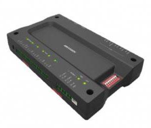 СКУД контроллер лифта Hikvision DS-K2210
