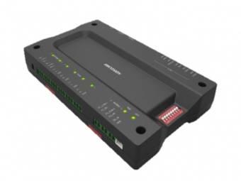 СКУД контроллер лифта Hikvision DS-K2M0016A