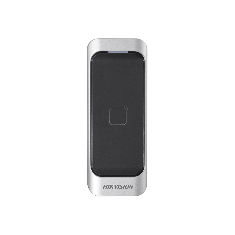 СКУД считыватель Hikvision  DS-K1107M