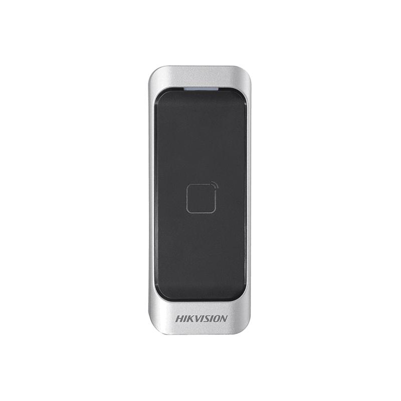СКУД считыватель Hikvision  DS-K1107MK