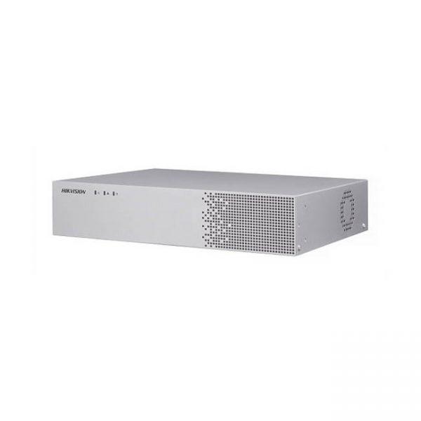 IP Smart рестратор Hikvision iDS-6708NXI-I/8F