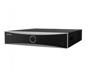 IP Smart регистратор Hikvision iDS-7732NXI-I4/X(T)