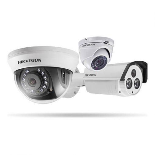 IP PTZ видеокамеры с удаленным управлением